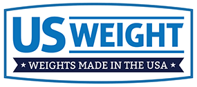 US Weight